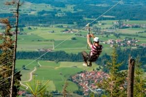 17449_NES-AlpspitzKICK_Highres_1425732195_um
