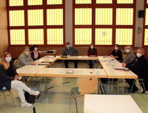 Schulverband Eisenberg-Hopferau verabschiedet Haushalt 2021