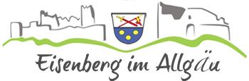 Eisenberg im Allgäu Logo