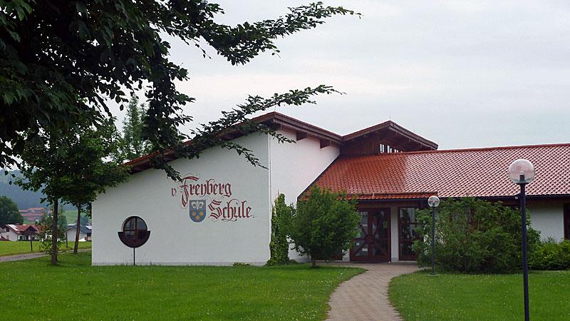 von-freyberg-schule-eisenberg-speiden